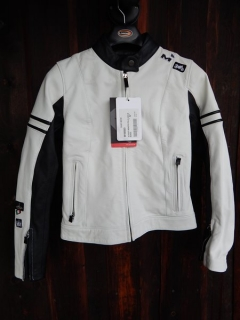 kozena bunda Dainese Ducati Monster Pelle vel.36, PC 9500Kc